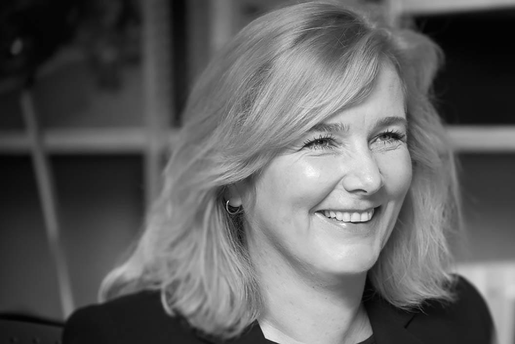 Linda Hoogerman